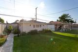 5150 Narragansett Avenue - Photo 23