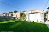 5150 Narragansett Avenue - Photo 24