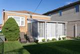 5150 Narragansett Avenue - Photo 25