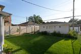 5150 Narragansett Avenue - Photo 26