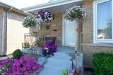 5150 Narragansett Avenue - Photo 3