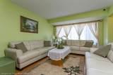 5150 Narragansett Avenue - Photo 4