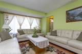 5150 Narragansett Avenue - Photo 5