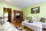 5150 Narragansett Avenue - Photo 6