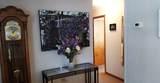 5616 Blackstone Avenue - Photo 6