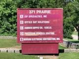 371 Prairie Street - Photo 4