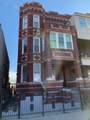 3715 Division Street - Photo 1