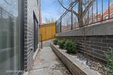 1420 Bosworth Avenue - Photo 26