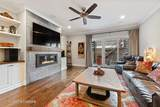 1420 Bosworth Avenue - Photo 9