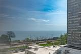 4800 Chicago Beach Drive - Photo 25