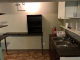 2631 Halsted Street - Photo 5