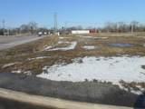 5525 Miller Circle Drive - Photo 4