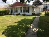 14516 Palmer Avenue - Photo 14
