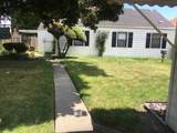 14516 Palmer Avenue - Photo 16