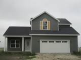 703 Justice Drive - Photo 1