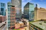 400 Lasalle Street - Photo 9
