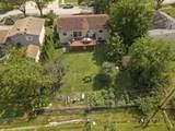 1561 Birch Avenue - Photo 4