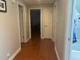 5665 Prospect Avenue - Photo 41