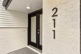 211 Edwards Drive - Photo 2