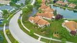 18330 Pine Lake Drive - Photo 40
