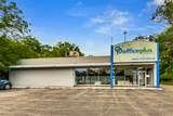 1428 Glen Flora Avenue - Photo 1