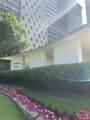 3950 Lake Shore Drive - Photo 1