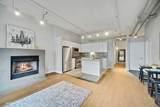 1301 Madison Avenue - Photo 2