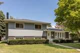 9833 Mason Avenue - Photo 1