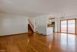 9833 Mason Avenue - Photo 5