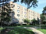 5358 Cumberland Avenue - Photo 1