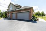 7260 Bannockburn Circle - Photo 3