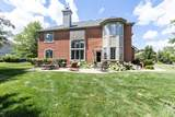 7260 Bannockburn Circle - Photo 4