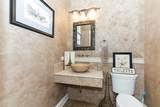 7260 Bannockburn Circle - Photo 8