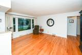 710 Hawthorne Avenue - Photo 4