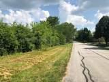 5N765 Chambellan Lane - Photo 9