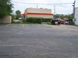4506 Elm Street - Photo 11