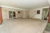 115 Forestview Drive - Photo 7