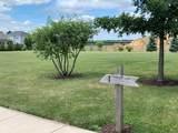 Lot 1 Cedar Lane - Photo 1