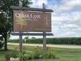 Lot 5 Cedar Lane - Photo 1