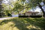 1024 Huber Lane - Photo 1