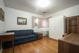 1024 Huber Lane - Photo 10