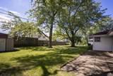1024 Huber Lane - Photo 14
