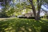 1024 Huber Lane - Photo 2