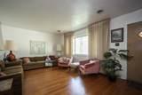 1024 Huber Lane - Photo 3