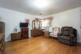 1024 Huber Lane - Photo 9