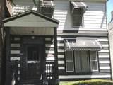 6831 Perry Avenue - Photo 1
