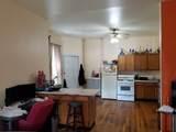 3700 Greenview Avenue - Photo 3