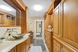 1440 State Parkway - Photo 10