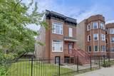 7322 Dorchester Avenue - Photo 1