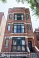 2417 Fillmore Street - Photo 1